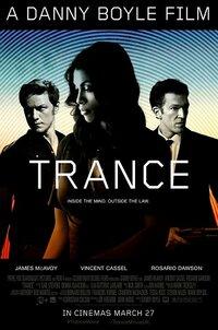 Bild Trance