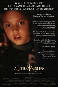 image A Little Princess