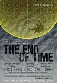 Bild The End of Time