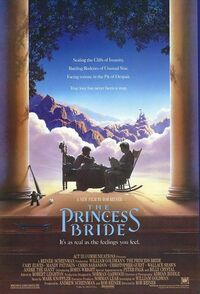 Bild The Princess Bride