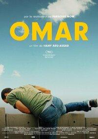 Bild Omar