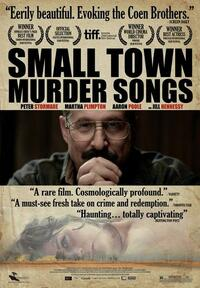 Bild Small Town Murder Songs