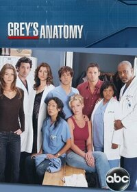 Bild Grey's Anatomy