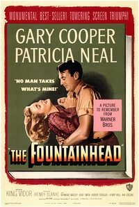 Bild The Fountainhead