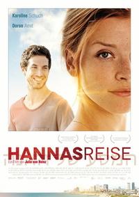 Bild Hannas Reise