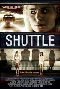 Bild Shuttle
