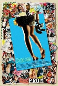 Bild Prom