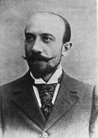 Bild Georges Méliès