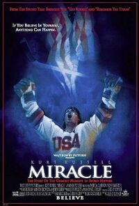 Bild Miracle