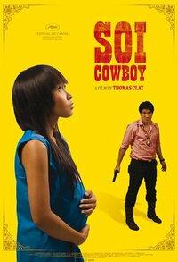 Bild Soi Cowboy
