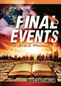 Bild The Final Events
