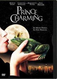 Bild Prince Charming
