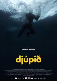 Bild Djúpið