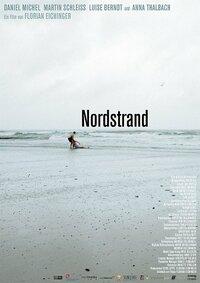 Bild Nordstrand