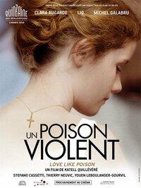 Bild Un poison violent
