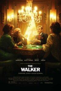 Bild The Walker