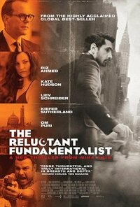 Bild The Reluctant Fundamentalist
