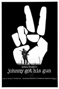 Bild Johnny Got His Gun