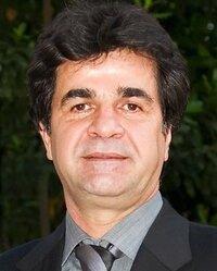 Bild Jafar Panahi