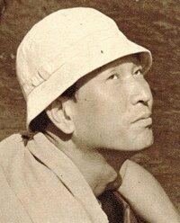 image Akira Kurosawa