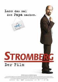 Bild Stromberg - Der Film