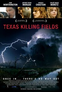 Bild Texas Killing Fields