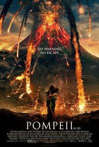 image Pompeii
