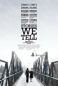 image Stories We Tell