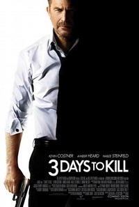 Bild 3 Days to Kill