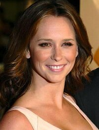 Bild Jennifer Love Hewitt