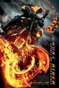 Bild Ghost Rider: Spirit of Vengeance