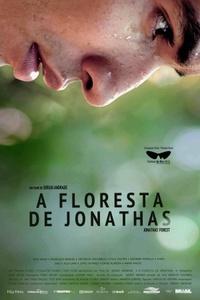 Bild A Floresta de Jonathas