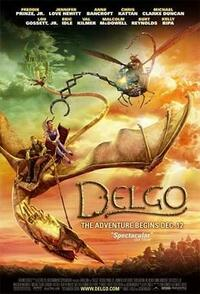 Bild Delgo