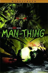Bild Man-Thing