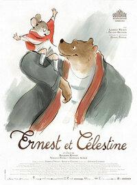 Bild Ernest et Célestine