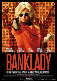 image Banklady
