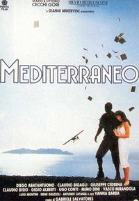 Bild Mediterraneo