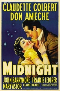 image Midnight