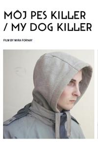 Bild Môj pes Killer