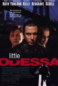 Bild Little Odessa