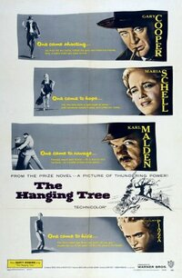 Bild The Hanging Tree