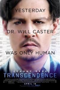 Bild Transcendence