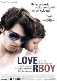Bild Loverboy
