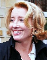 image Emma Thompson