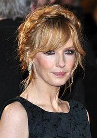 image Kelly Reilly