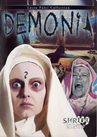 Bild Demonia