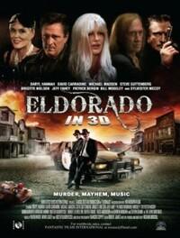 image Eldorado