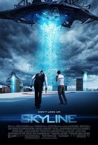 image Skyline