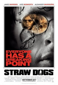 Bild Straw Dogs