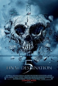 Bild Final Destination 5